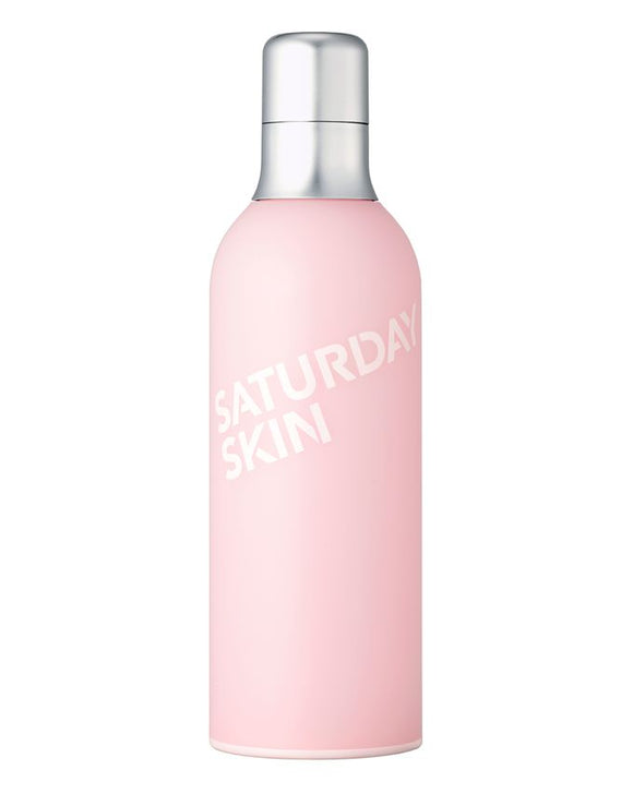 SATURDAY SKIN Skin - Smoothing Lotion
