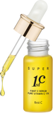 Super First C Serum Pure Vitamin C 13%