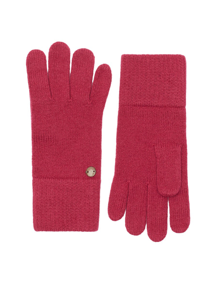 Gloves Glenn - Fuxiared - Casimier