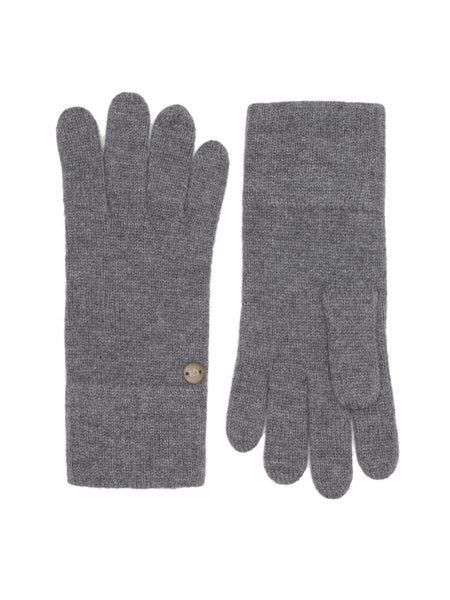 Gloves Glenn - Iron - Casimier