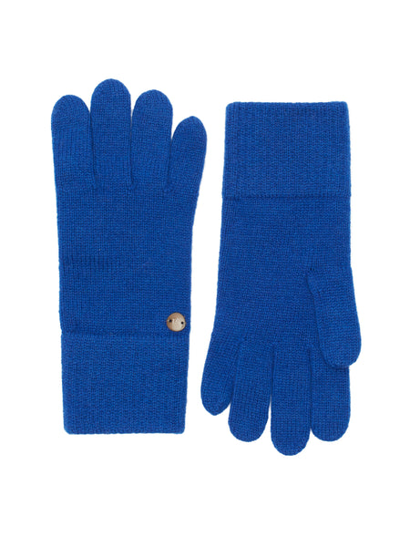 Gloves Glenn - Kingdom - Casimier