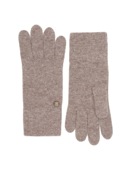 Gloves Glenn - Stradivari - Casimier