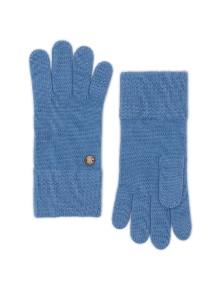 Gloves Glenn - Flume - Casimier