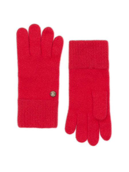 Gloves Glenn - Scarlett - Casimier