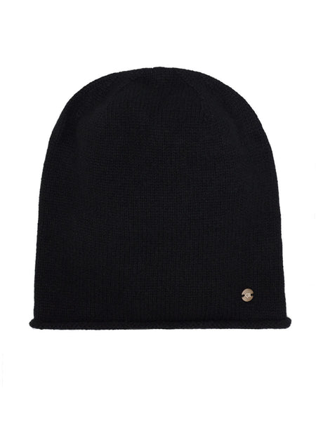Cap Darling - Black - Casimier