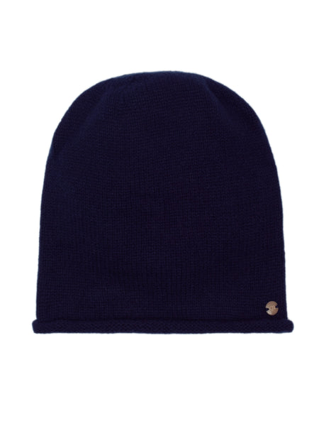 Cap Darling - Navy - Casimier