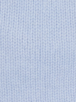 Cap Darling - Light Blue - Casimier