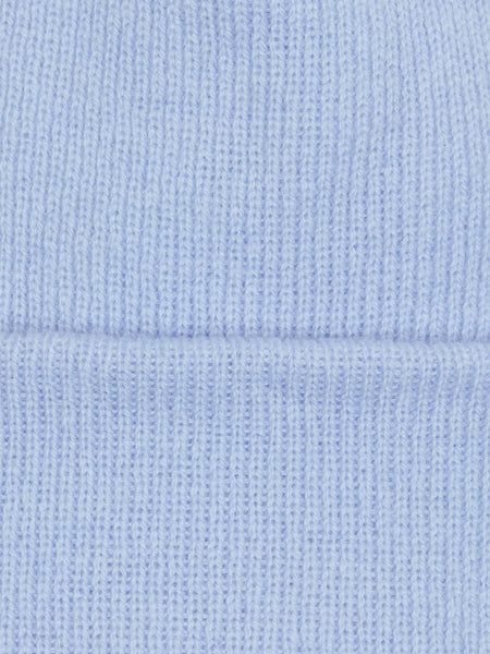 Cap Cammie - Light Blue - Casimier