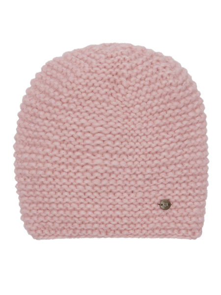 Cap Lola - Light Pink - Casimier