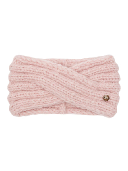 Hairband Bruni - Light Pink - Casimier