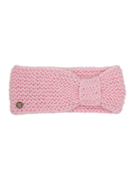 Hairband Barla - Pink - Casimier