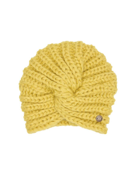 Mini Turban Batu - Acido - Casimier