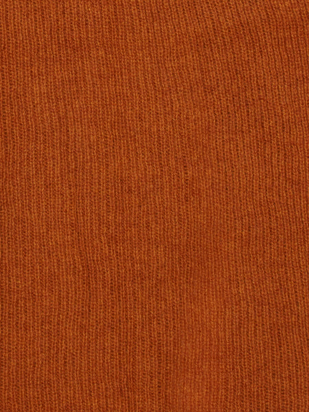Scarf Riva - Copper - Casimier