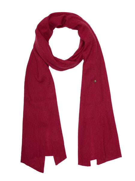 Scarf Riva - Fuxiared - Casimier