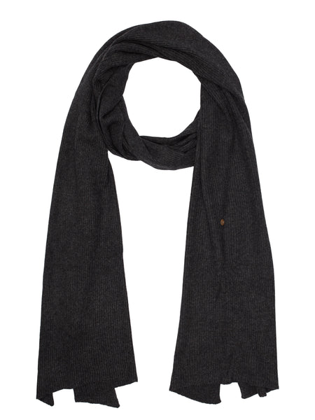 Scarf Riva - Steinway - Casimier