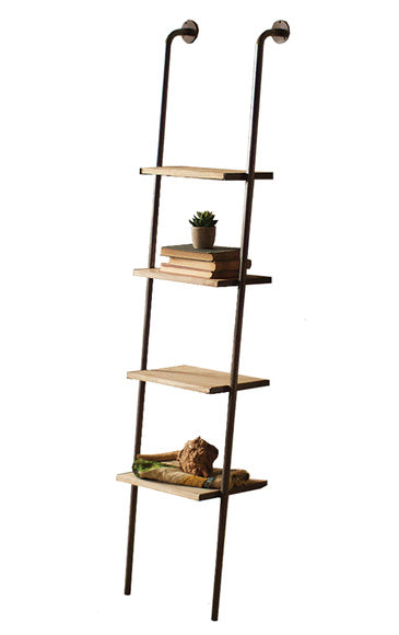 """LITTLE FLU"" Raf Ünitesi"