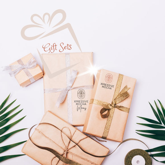 Seasonal Gift Sets