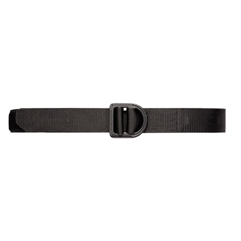 "5.11 Tactical 1.75"" Operator Belt - full view"