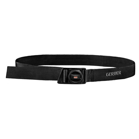 Bear Grylls Survival Belt by Gerber Blades