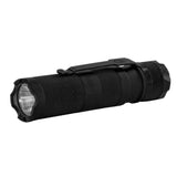 Gerber Blades Cortex Compact Flashlight
