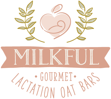 Milkful Coupons & Promo codes