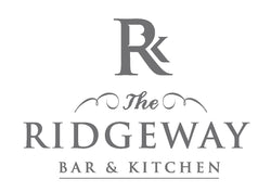 Story Inns - The Ridgeway Bar and Kitchen