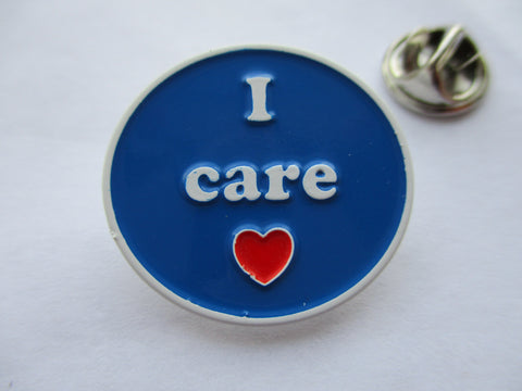 Carer Care Worker NHS Working Class