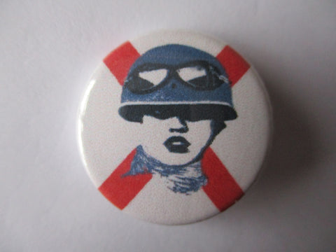 XRAYSPEX ( Various designs - 50p each )