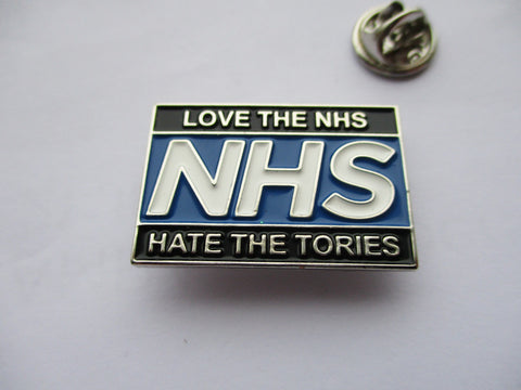 Socialist Trade Union Nurses health Care Anti Tory Hate The Tories