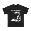 Battlefield (Smoke Tee Black) - NEW!