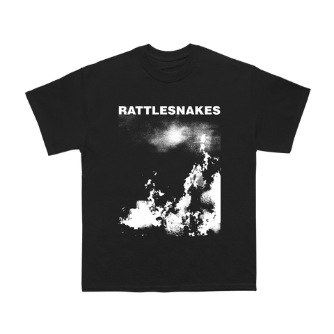 Battlefield (Smoke Tee Black)