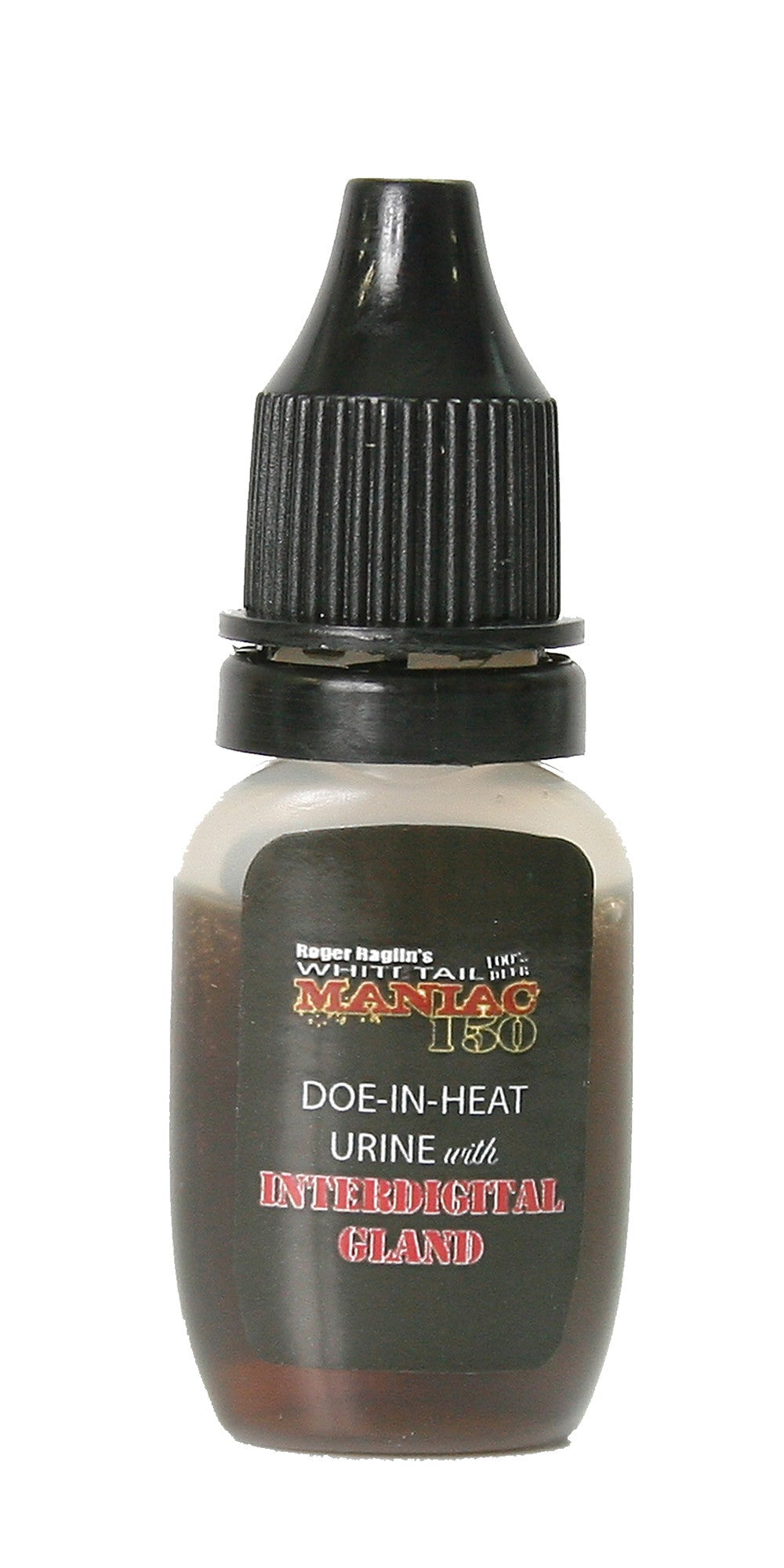 Maniac 150 Scent for WYNDSCENT Vapor Unit