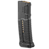 FAB Defense Ultimag Smart Load 5/30 Magazine