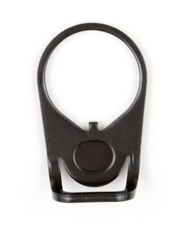 Receiver End Plate with Ambi Sling Loop