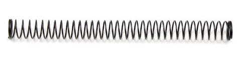 Anderson Manufacturing Stainless Steel Buffer Spring for AR-15/M16/M4 Carbine