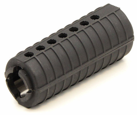 Plastic Handguard (Mixed Name-Brands)
