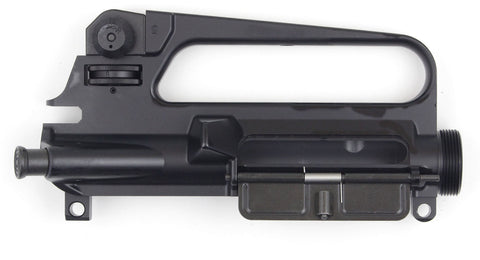 Bushmaster A2 Upper Receiver, Complete