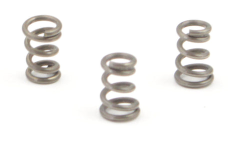 Phase 5 Power Extractor Springs for AR-15/M16 (3-pack)