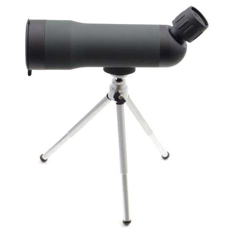 20x50 Compact Spotting Scope