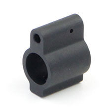 "TNA Gas Block, Aluminum, Micro-Profile (for .625"" barrel)"