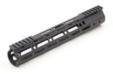 Lightweight Free-Float M-LOK 'Ultra' Handguard