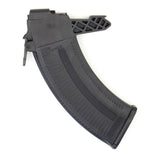 Archangel LVX SKS 5/35 Magazine with Lever Release
