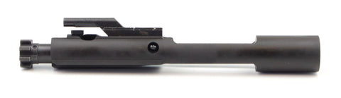 Canadian National Arms CNA Bolt Carrier Group (5.56) (Phosphate)