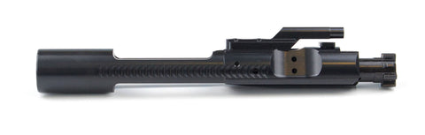 Anderson Manufacturing 6.8 SPC Bolt Carrier Group for AR-15/M16