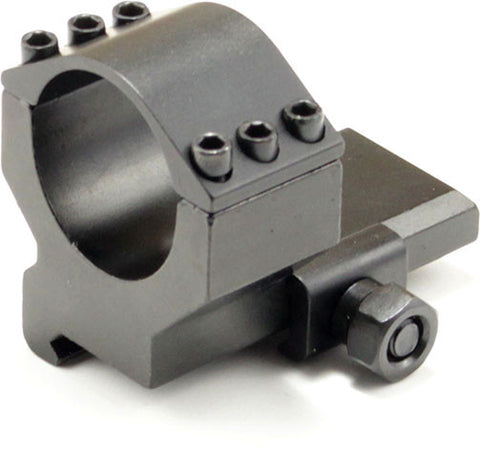 Red Dot Scope Mount (30mm) for Picatinny Rail