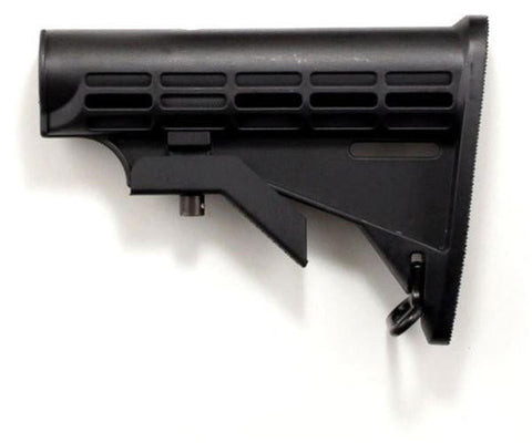 Buttstock for M4/AR-15 Carbine (True North Arms)
