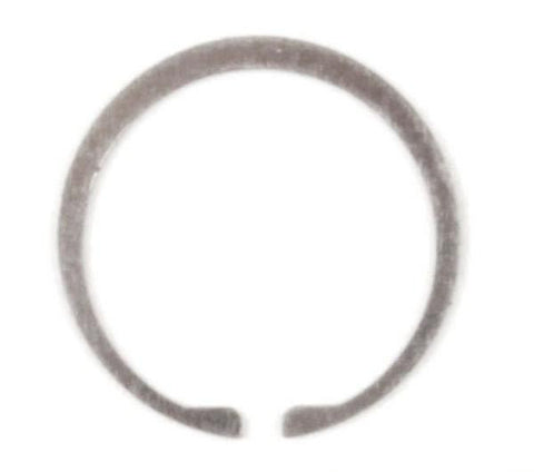 Gas Ring (Split Style)