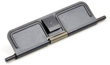 Ejection Port Dust Cover Kit