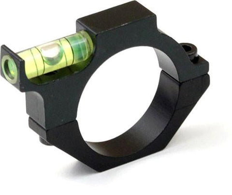 "Scope Bubble Level (25.4mm, 1"")"