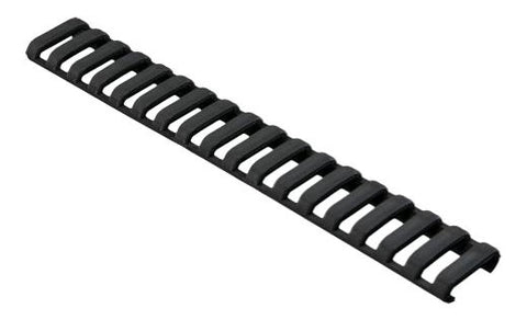 Magpul MAG013 Ladder Rail Panel